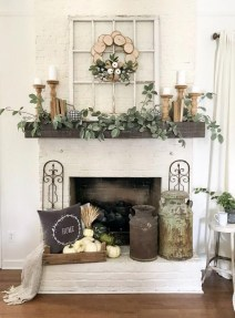 Hottest Farmhouse Decor Ideas On A Budget To Try10