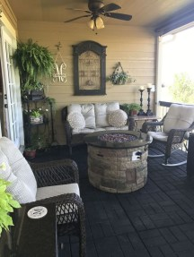 Hottest Farmhouse Decor Ideas On A Budget To Try11