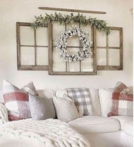Hottest Farmhouse Decor Ideas On A Budget To Try14