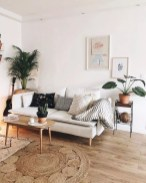 Hottest Small Living Room Decor Ideas For Your Apartment To Try02