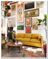 Hottest Small Living Room Decor Ideas For Your Apartment To Try13