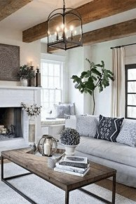 Hottest Small Living Room Decor Ideas For Your Apartment To Try17