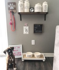 Newest Rae Dunn Display Design Ideas To Make Beautiful Decor In Your Home14
