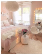 Newest Teen Girl Bedroom Design Ideas That You Need To Know It13