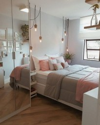 Newest Teen Girl Bedroom Design Ideas That You Need To Know It16
