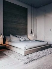 Best Minimalist Bedroom Interior Design Ideas For Your Inspiration02