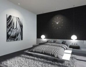 Best Minimalist Bedroom Interior Design Ideas For Your Inspiration03