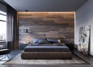 Best Minimalist Bedroom Interior Design Ideas For Your Inspiration21