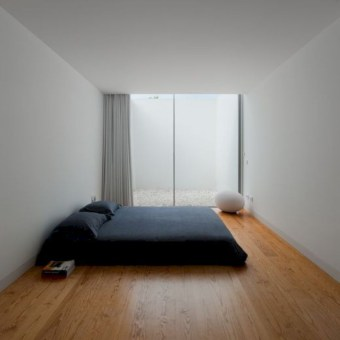Best Minimalist Bedroom Interior Design Ideas For Your Inspiration25