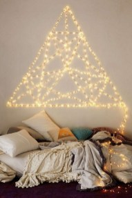 Best String Lights Ideas For Bedroom To Try Asap21