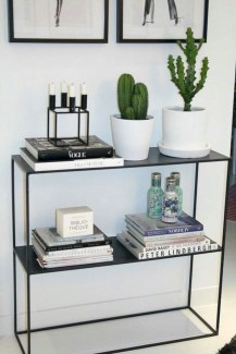 Chic Home Decor Ideas To Bring Calm Atmosphere Into Your Home10