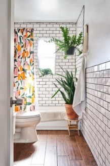 Chic Home Decor Ideas To Bring Calm Atmosphere Into Your Home12