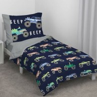 Chic Kids Bedding Sets And Decor Ideas For Cozy Kids Bedroom04