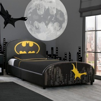 Chic Kids Bedding Sets And Decor Ideas For Cozy Kids Bedroom07