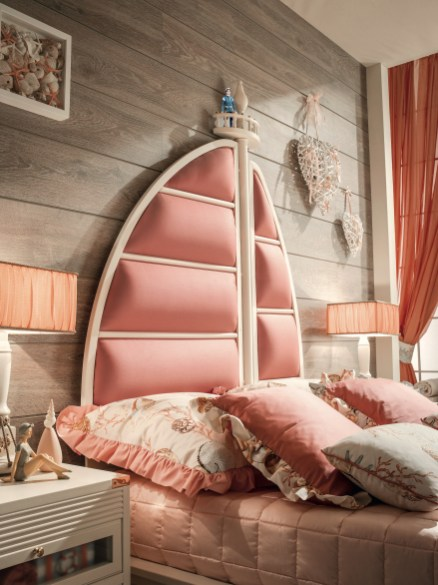 Chic Kids Bedding Sets And Decor Ideas For Cozy Kids Bedroom14