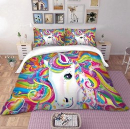 Chic Kids Bedding Sets And Decor Ideas For Cozy Kids Bedroom24