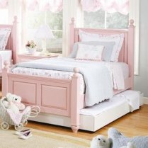 Chic Kids Bedding Sets And Decor Ideas For Cozy Kids Bedroom25