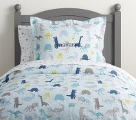Chic Kids Bedding Sets And Decor Ideas For Cozy Kids Bedroom28