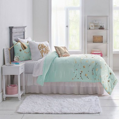 Chic Kids Bedding Sets And Decor Ideas For Cozy Kids Bedroom29