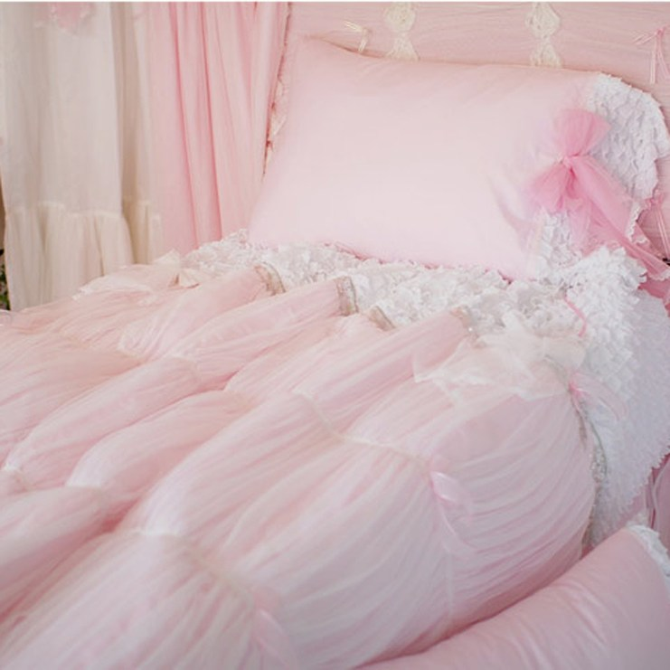 Chic Kids Bedding Sets And Decor Ideas For Cozy Kids Bedroom30