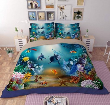 Chic Kids Bedding Sets And Decor Ideas For Cozy Kids Bedroom31