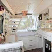 Cool Rv Living Design Ideas For Your Kids To Try Asap01