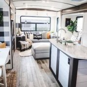 Cool Rv Living Design Ideas For Your Kids To Try Asap04