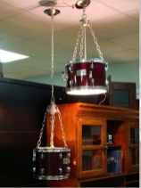Cretive Diy Hanging Decorative Lamps Ideas You Can Make Your Own03