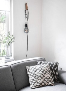 Cretive Diy Hanging Decorative Lamps Ideas You Can Make Your Own04