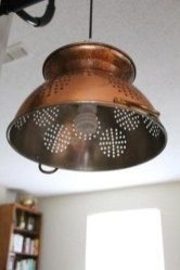 Cretive Diy Hanging Decorative Lamps Ideas You Can Make Your Own11