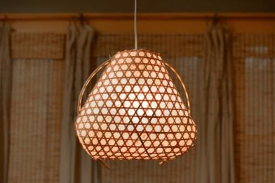 Cretive Diy Hanging Decorative Lamps Ideas You Can Make Your Own17