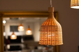 Cretive Diy Hanging Decorative Lamps Ideas You Can Make Your Own36