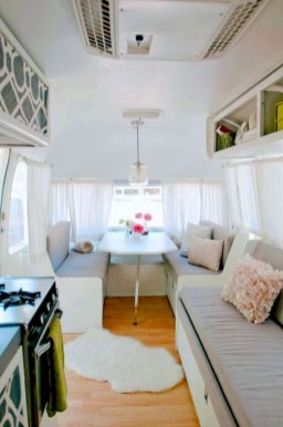 Fabulous Rv Camper Hack Ideas You Need To Prepare For Your Holiday03