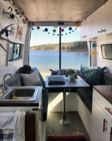 Fabulous Rv Camper Hack Ideas You Need To Prepare For Your Holiday14