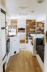 Fabulous Rv Camper Hack Ideas You Need To Prepare For Your Holiday15