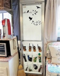 Fabulous Rv Camper Hack Ideas You Need To Prepare For Your Holiday22