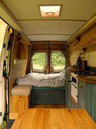 Fabulous Rv Camper Hack Ideas You Need To Prepare For Your Holiday35
