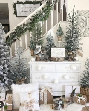 Hottest Farmhouse Christmas Decorations Ideas To Try Asap16