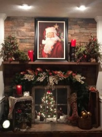 Hottest Farmhouse Christmas Decorations Ideas To Try Asap19