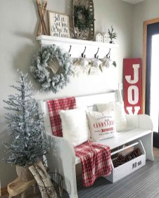 Hottest Farmhouse Christmas Decorations Ideas To Try Asap23