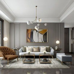 Hottest Living Room Design Ideas Ideas To Look Amazing10