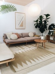 Hottest Living Room Design Ideas Ideas To Look Amazing12