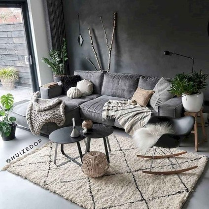 Hottest Living Room Design Ideas Ideas To Look Amazing32
