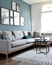 Lovely Living Room Sofa Design Ideas For Cozy Home To Try08