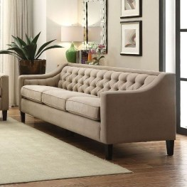 Lovely Living Room Sofa Design Ideas For Cozy Home To Try22