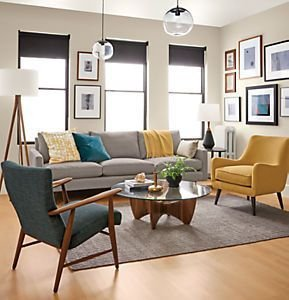 Lovely Living Room Sofa Design Ideas For Cozy Home To Try25