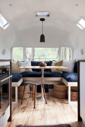 Modern Rv Living Organization Ideas That You Must Try Now01