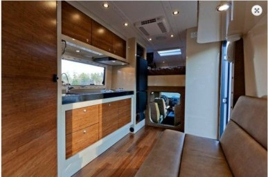 Modern Rv Living Organization Ideas That You Must Try Now05