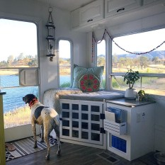 Modern Rv Living Organization Ideas That You Must Try Now14