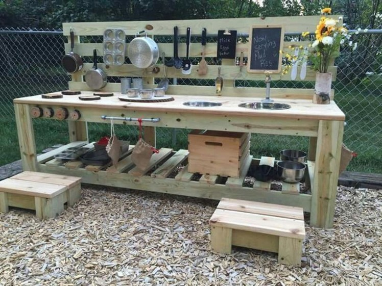 Newest Diy Outdoor Kitchen Designs Ideas On A Budget01
